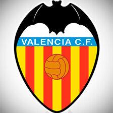 Valencia FC